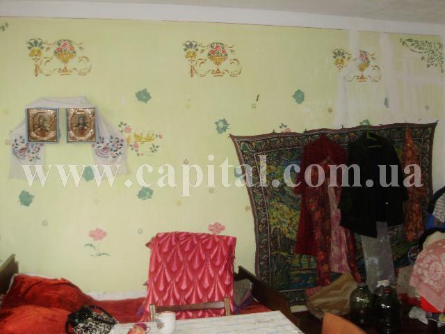 https://photo.capital.com.ua/foto_d/d5511221146006.jpg
