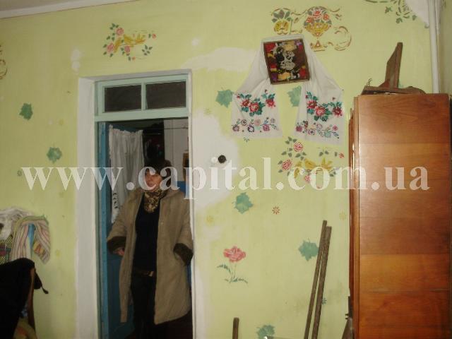 https://photo.capital.com.ua/foto_d/d5511221146007.jpg