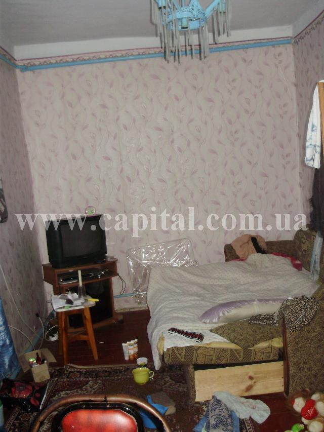 https://photo.capital.com.ua/foto_d/d5511221146009.jpg