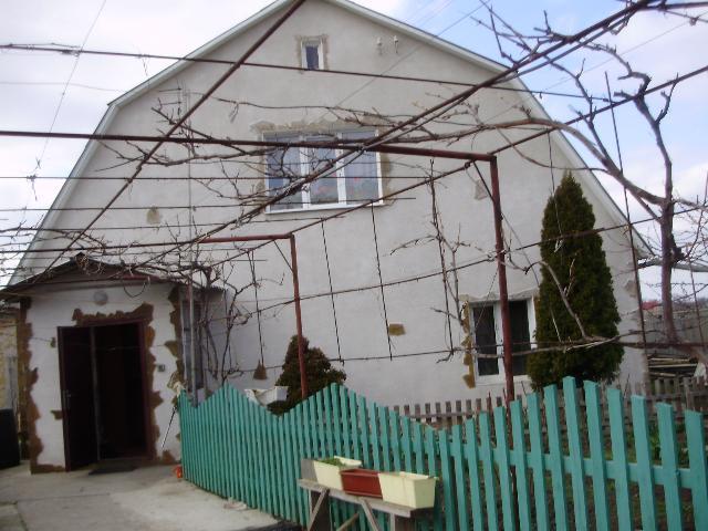 https://photo.capital.com.ua/foto_d/d5511221598301.jpg
