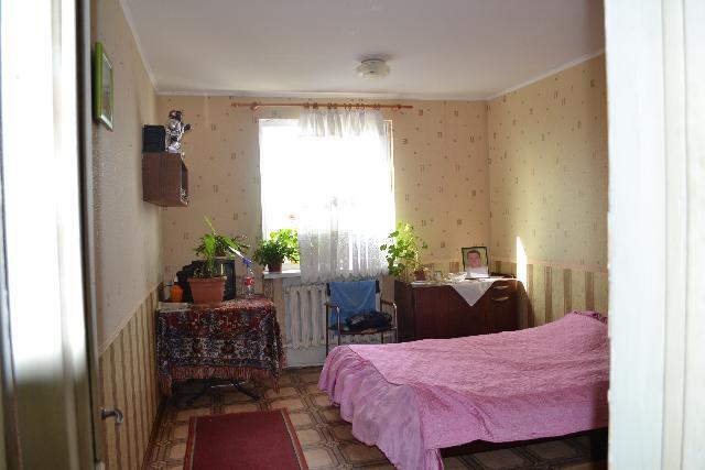 https://photo.capital.com.ua/foto_d/d5511221598314.jpg