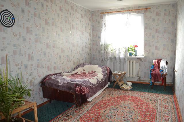 https://photo.capital.com.ua/foto_d/d5511221598315.jpg