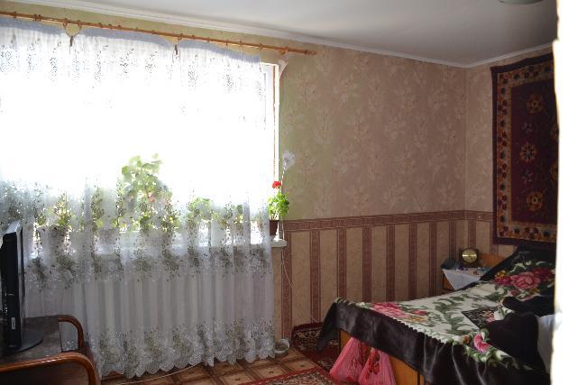 https://photo.capital.com.ua/foto_d/d5511221598316.jpg