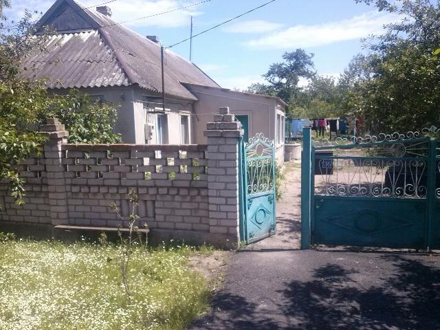 https://photo.capital.com.ua/foto_d/d5511341634208.jpg