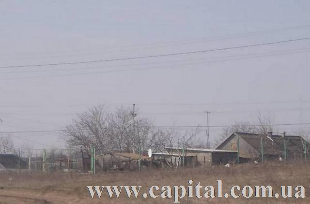 https://photo.capital.com.ua/foto_d/d5511351474501.jpg