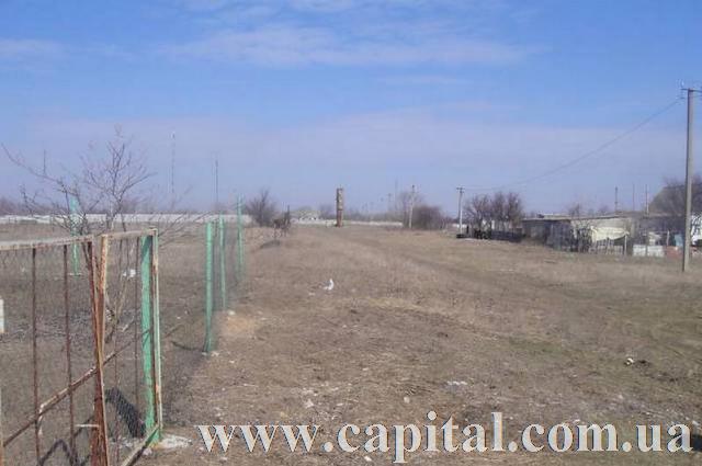 https://photo.capital.com.ua/foto_d/d5511351474503.jpg
