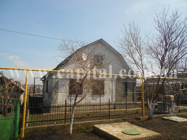 https://photo.capital.com.ua/foto_d/d5511431184603.jpg