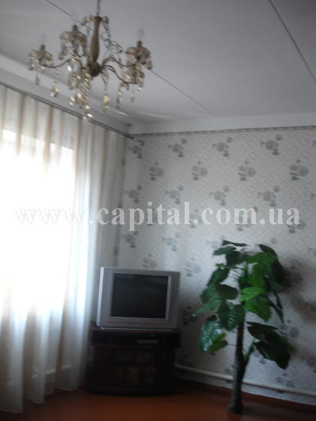 https://photo.capital.com.ua/foto_d/d5511431184606.jpg