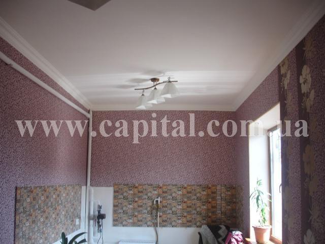 https://photo.capital.com.ua/foto_d/d5511431184615.jpg