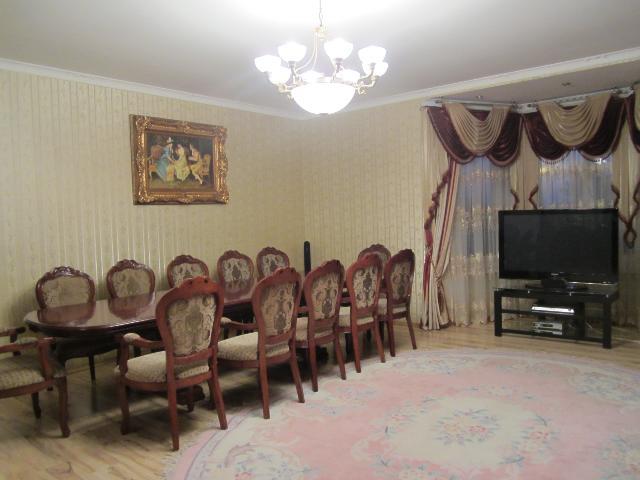 https://photo.capital.com.ua/foto_d/d5511431465407.jpg