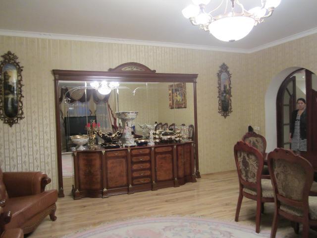 https://photo.capital.com.ua/foto_d/d5511431465408.jpg