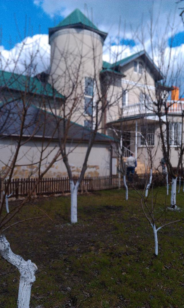 https://photo.capital.com.ua/foto_d/d5512212318.jpg