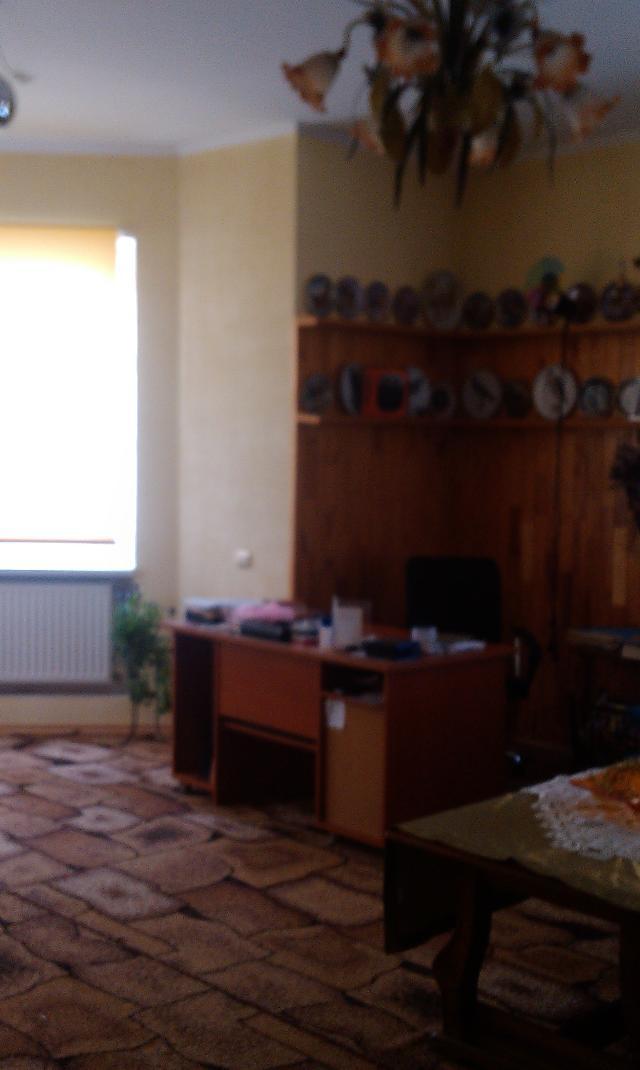 https://photo.capital.com.ua/foto_d/d5512212319.jpg