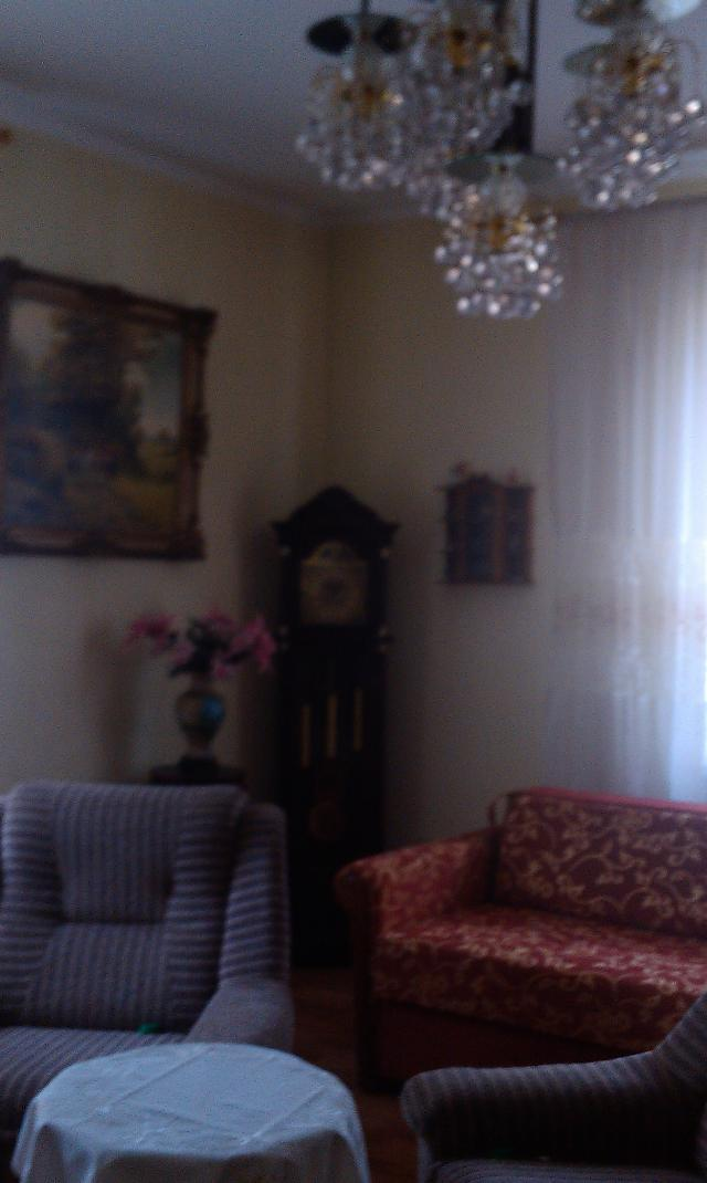 https://photo.capital.com.ua/foto_d/d5512212325.jpg