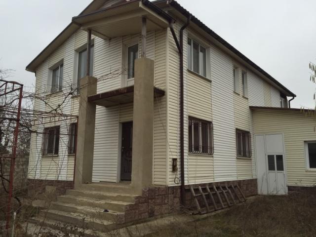 https://photo.capital.com.ua/foto_d/d5512214001.jpg