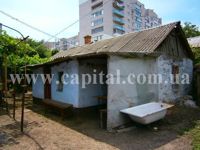 https://photo.capital.com.ua/foto_d/d5513250414901.jpg