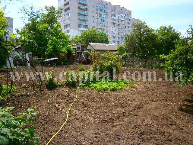 https://photo.capital.com.ua/foto_d/d5513250414903.jpg