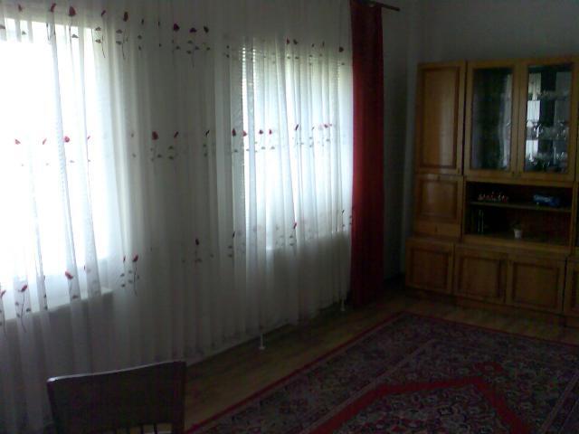https://photo.capital.com.ua/foto_d/d5514250494305.jpg