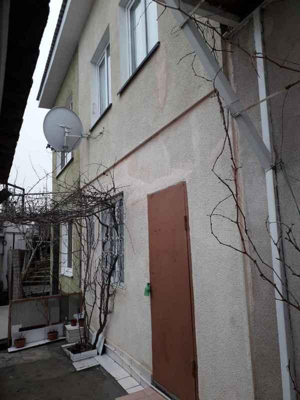 https://photo.capital.com.ua/foto_d/d5514656903.jpg