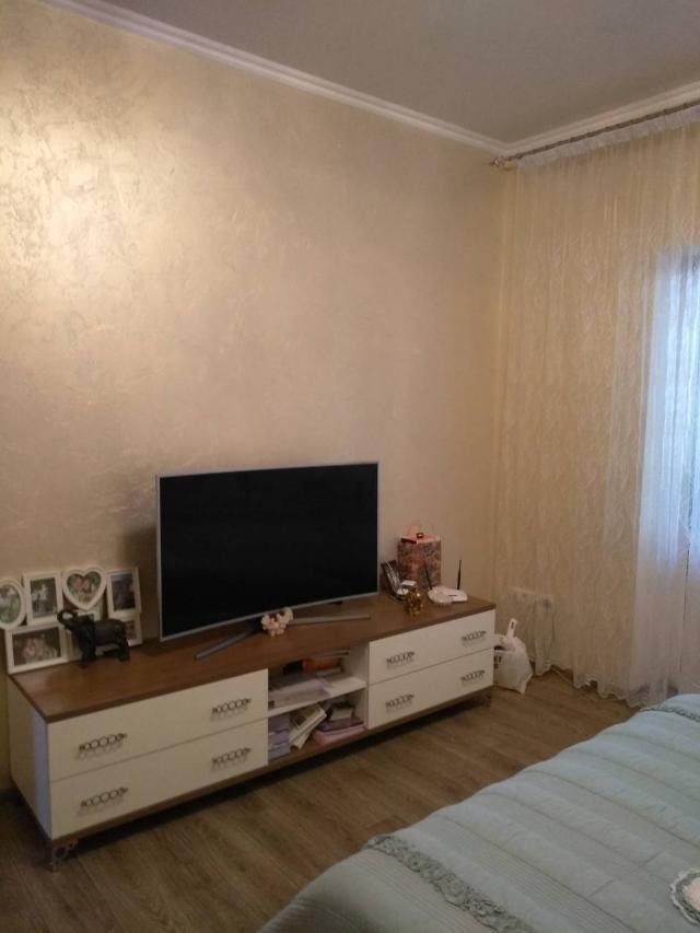 https://photo.capital.com.ua/foto_d/d5514679402.jpg