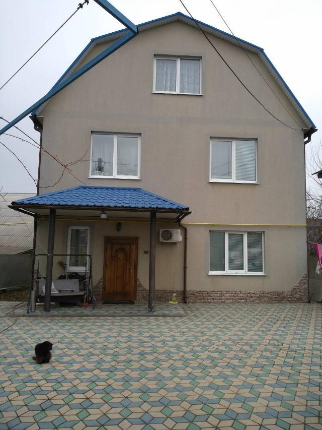 https://photo.capital.com.ua/foto_d/d5514679419.jpg
