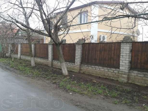 https://photo.capital.com.ua/foto_d/d5514980593301.jpg