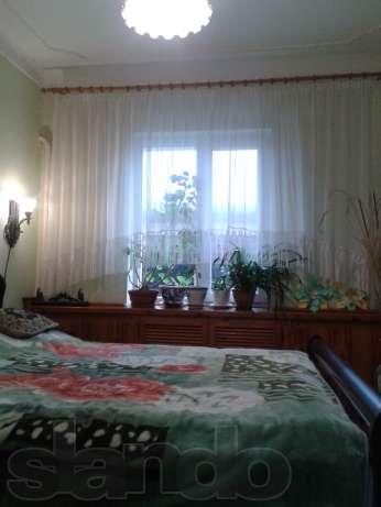 https://photo.capital.com.ua/foto_d/d5514980593307.jpg