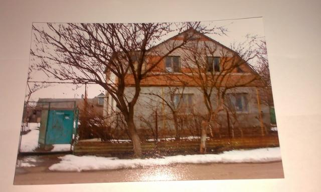 https://photo.capital.com.ua/foto_d/d5514980625201.jpg