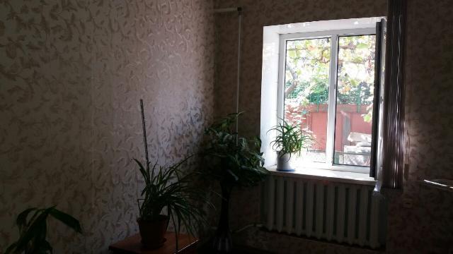 https://photo.capital.com.ua/foto_d/d55151398304.jpg