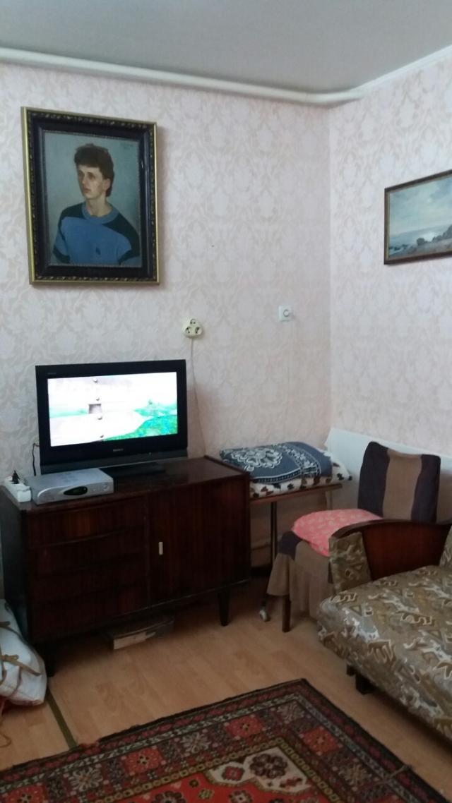 https://photo.capital.com.ua/foto_d/d55151398305.jpg