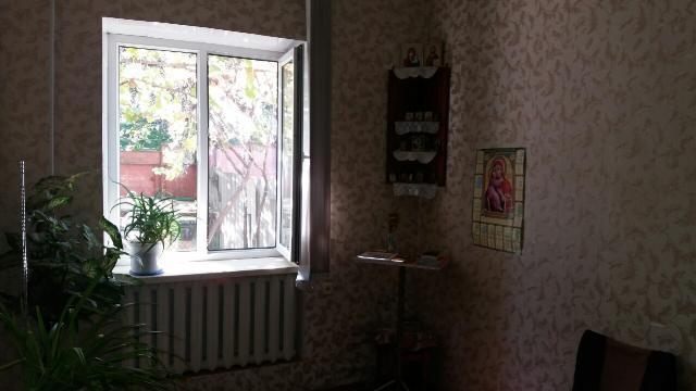 https://photo.capital.com.ua/foto_d/d55151398308.jpg