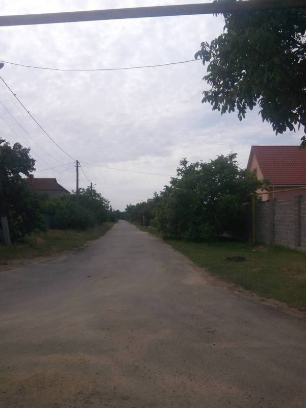https://photo.capital.com.ua/foto_d/d55151399003.jpg