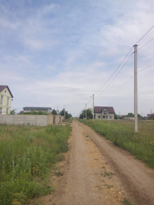 https://photo.capital.com.ua/foto_d/d55151399005.jpg