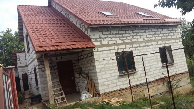 https://photo.capital.com.ua/foto_d/d55151432002.jpg