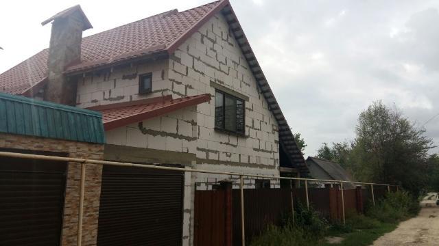 https://photo.capital.com.ua/foto_d/d55151432003.jpg