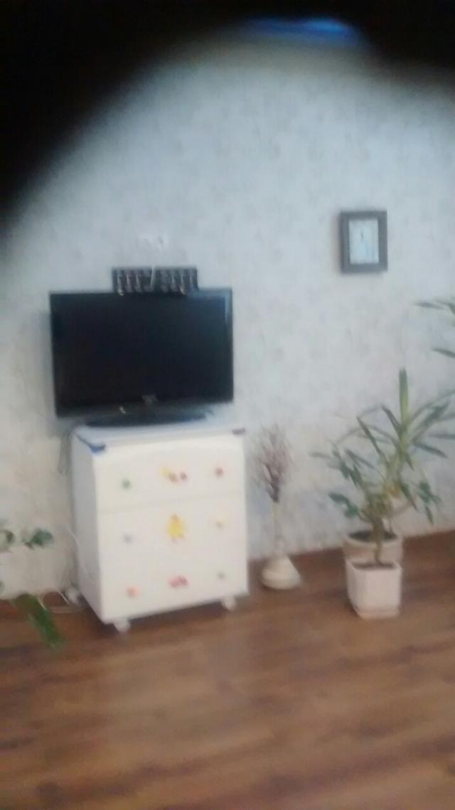https://photo.capital.com.ua/foto_d/d55151438740.jpg