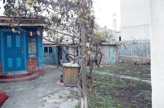 https://photo.capital.com.ua/foto_d/d55151446410.jpg