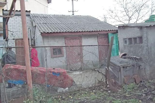 https://photo.capital.com.ua/foto_d/d55151446411.jpg