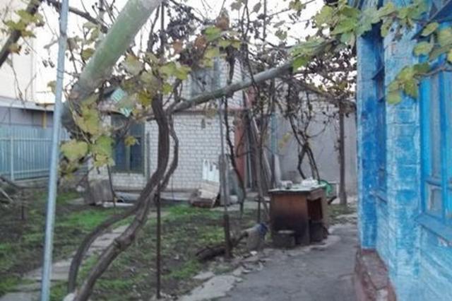 https://photo.capital.com.ua/foto_d/d55151446415.jpg