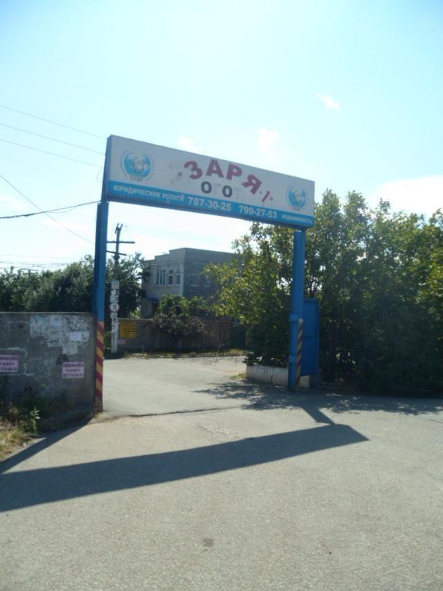 https://photo.capital.com.ua/foto_d/d55151446617.jpg