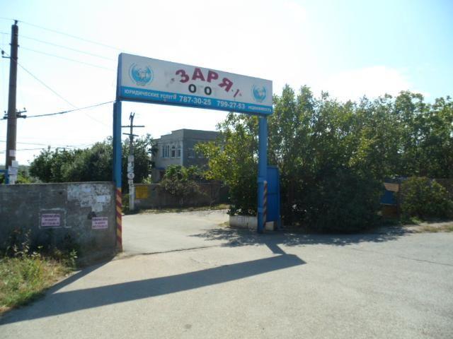 https://photo.capital.com.ua/foto_d/d55151446618.jpg