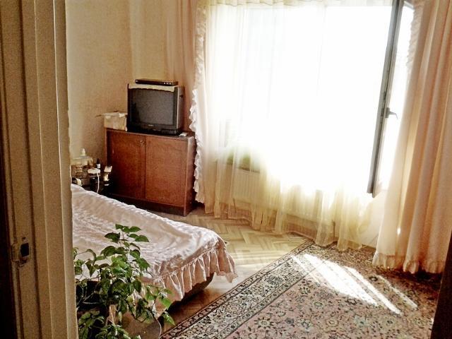 https://photo.capital.com.ua/foto_d/d55151448253.jpg