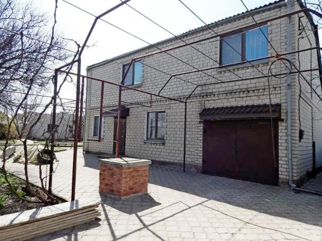 https://photo.capital.com.ua/foto_d/d55151450220.jpg