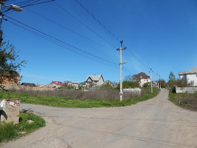https://photo.capital.com.ua/foto_d/d55151451103.jpg
