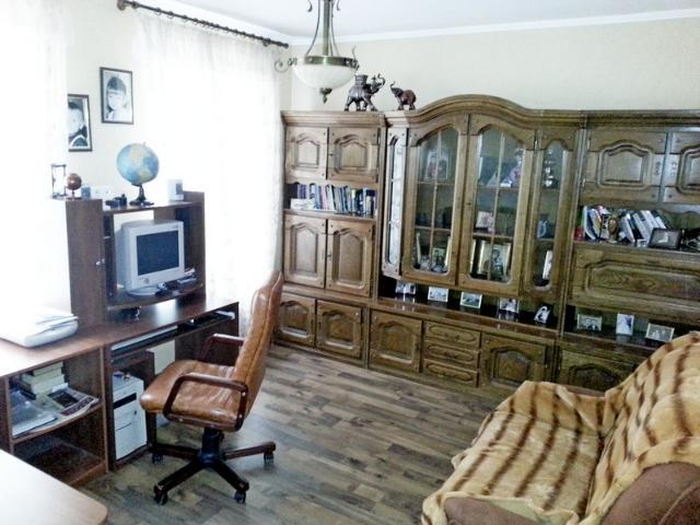 https://photo.capital.com.ua/foto_d/d55151451635.jpg
