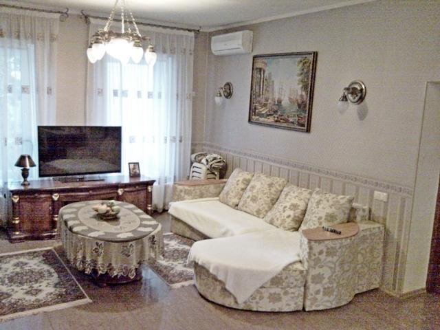 https://photo.capital.com.ua/foto_d/d55151451643.jpg