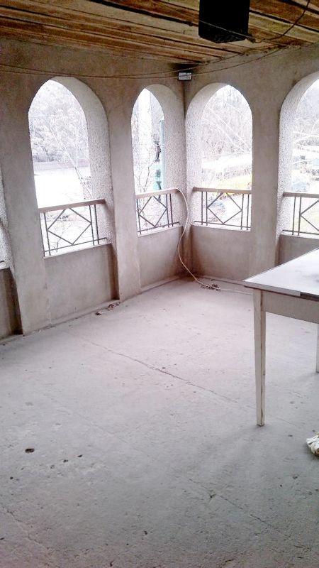 https://photo.capital.com.ua/foto_d/d55151452015.jpg