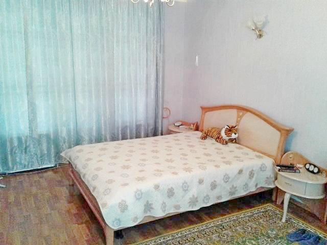 https://photo.capital.com.ua/foto_d/d55151455324.jpg