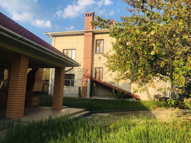 https://photo.capital.com.ua/foto_d/d55151462213.jpg