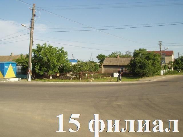 https://photo.capital.com.ua/foto_d/d55151465608.jpg